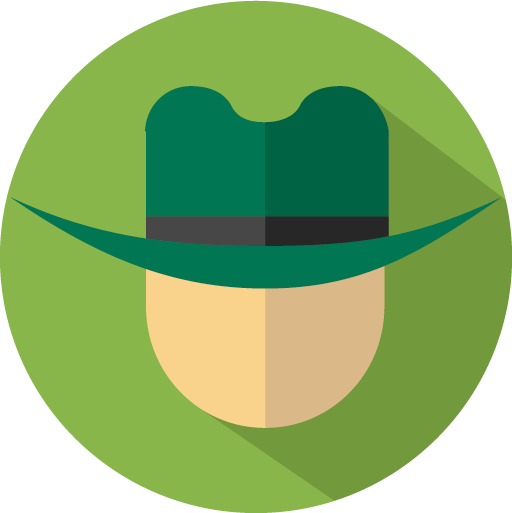 icone-farmin